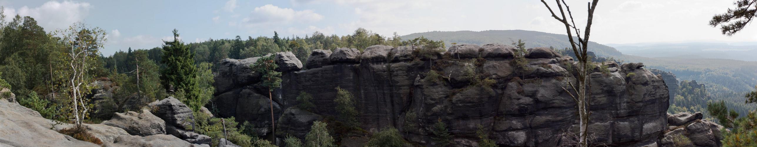 Sächsische Schweiz 02