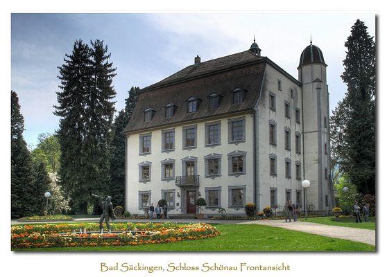 Säckinger Schloss 02