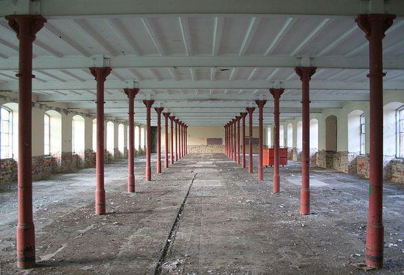 Säulen 3