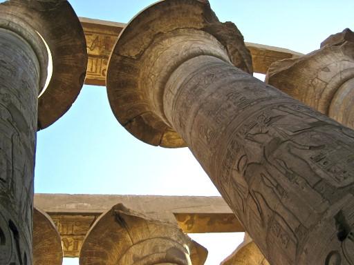 Säulen der Ewigkeit