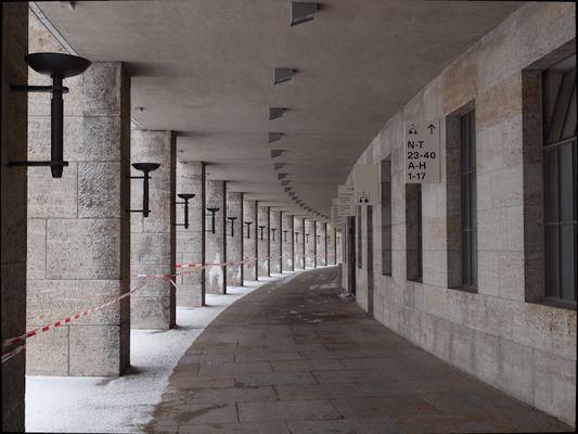 SäulenKlassiker