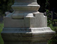 säulensockel