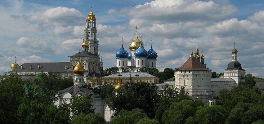 Sagorsk - reloaded