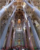 Sagrada Familia - 2
