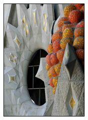 Sagrada Familia (Part 3)