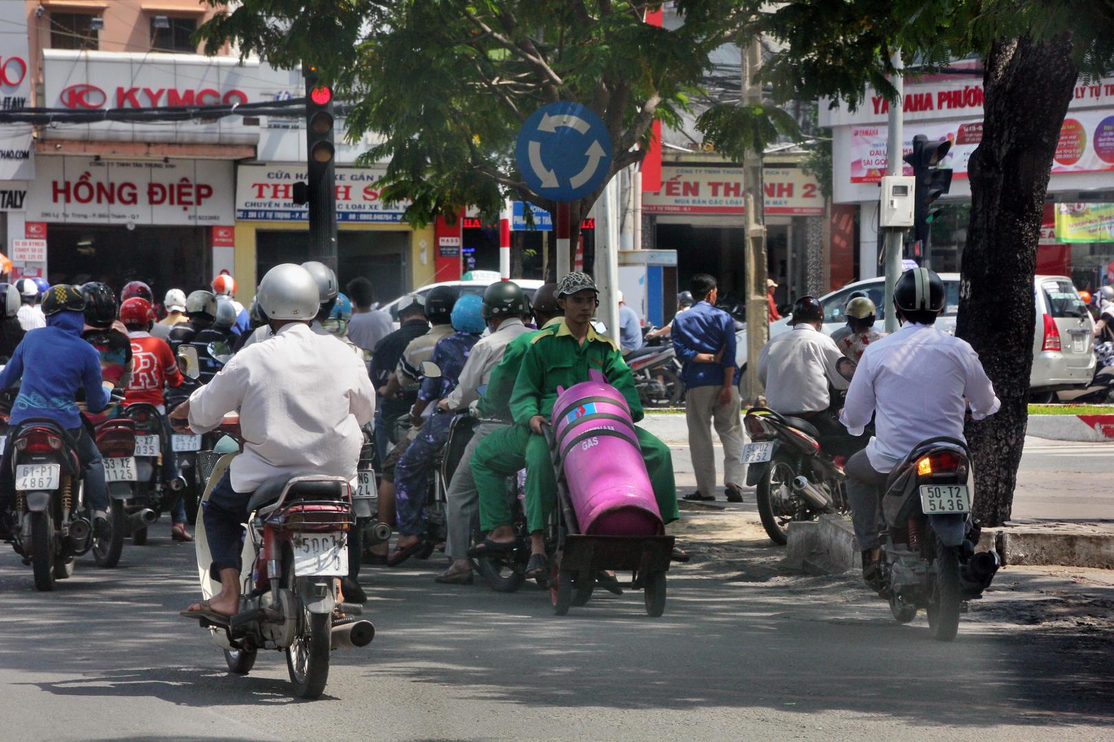Saigon_2