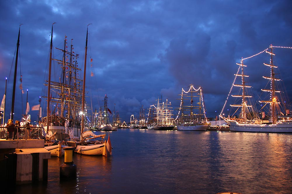 Sail 2005 - noch eins