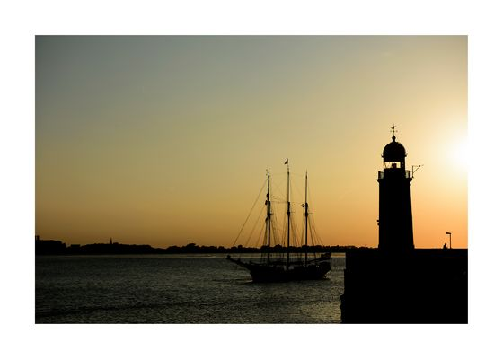 Sail 2015..... in Bremerhaven