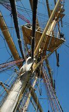 Sail Amsterdam 2005 008
