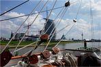 Sail City (2)