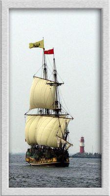 Sail02