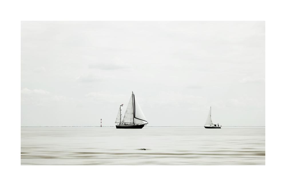 .sailing.