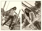sailing tours/2