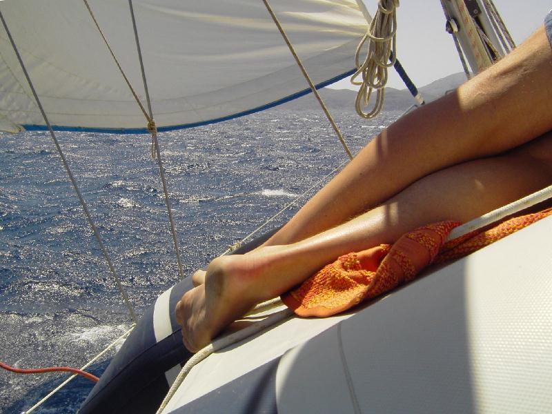 sailinggreece2004