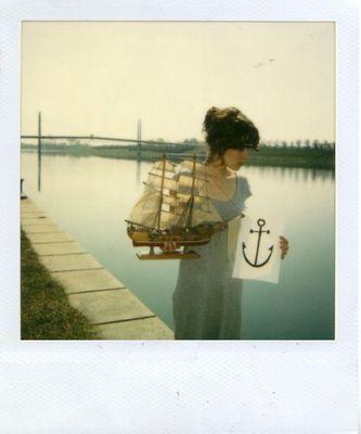sailorman.