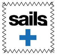 sailsplus