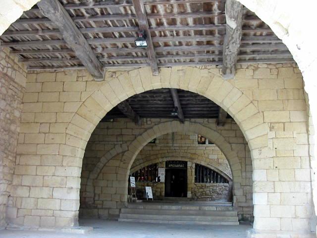 Saint Emilion / Grand cru controlé