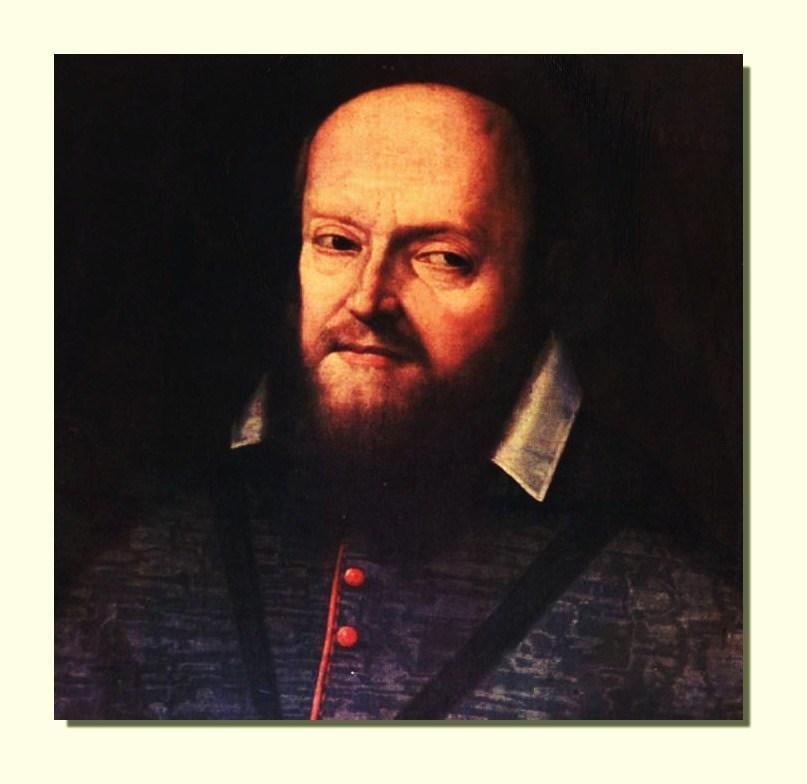 Saint-François de Sales ,notre saint patron !