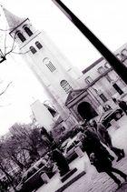 Saint Germain de Pise