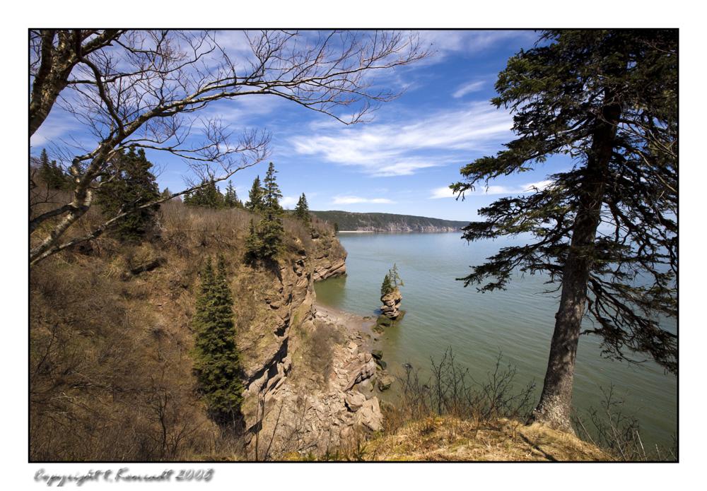 Saint John Kanada
