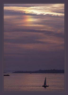 Saint Malo (1)