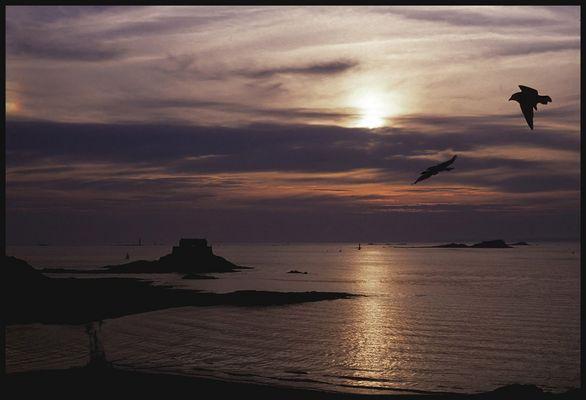 Saint Malo (2)