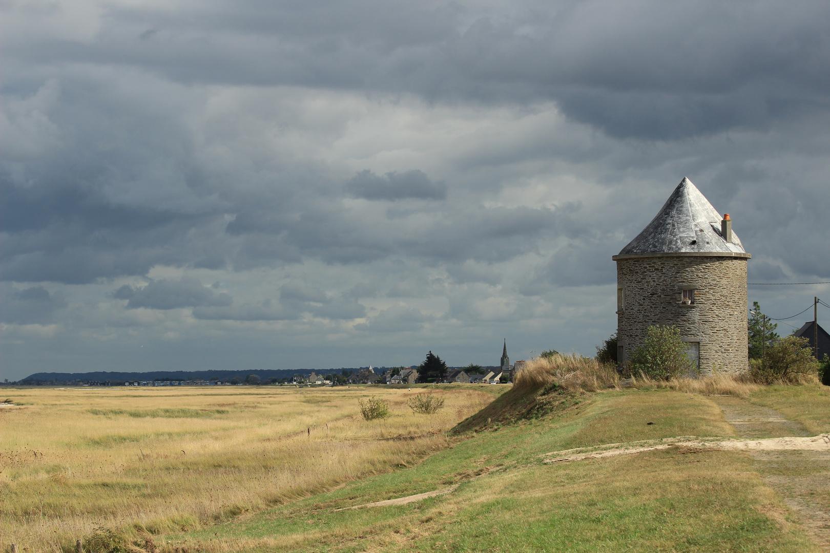 Saint Malo 23