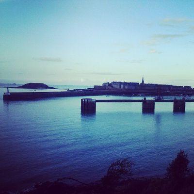 Saint Malo Intra Muros