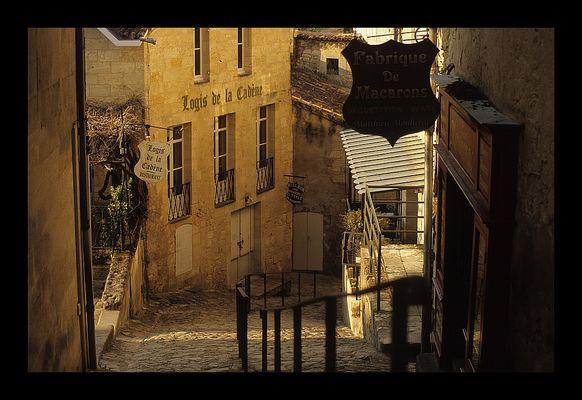 Saint-Émilion 01