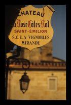 Saint-Émilion 02