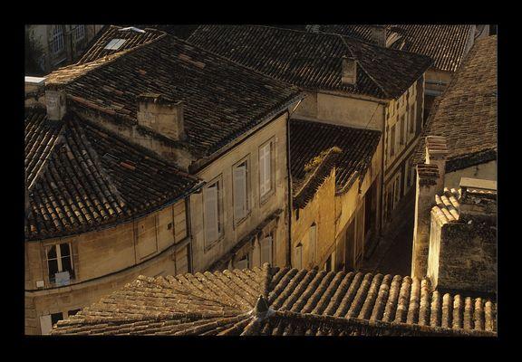 Saint-Émilion 07