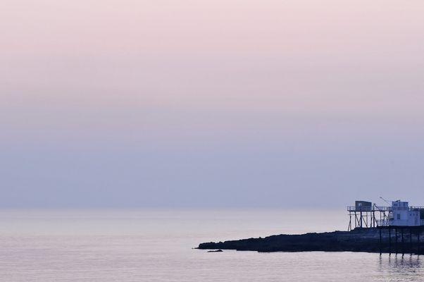 Saint Palais sur Mer (17)