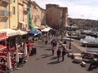 Saint Tropez 66