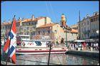 Saint-Tropez 8