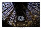Sainte chapelle_02