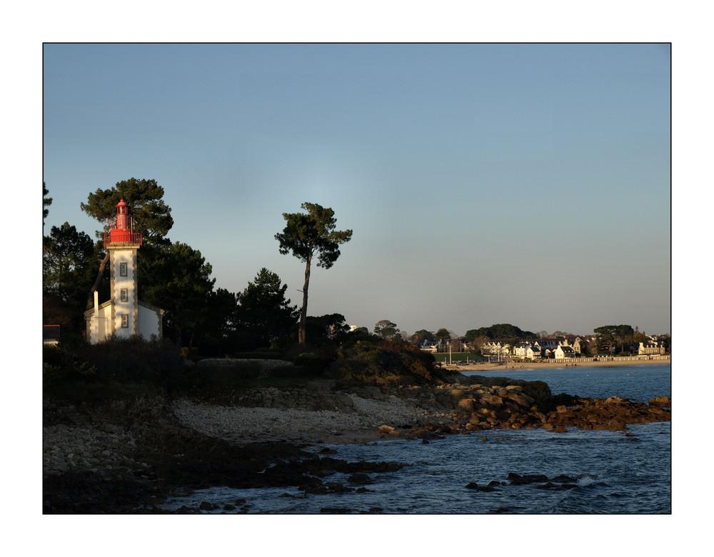 Sainte Marine