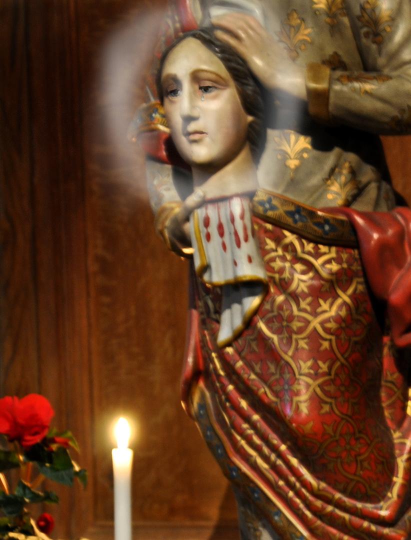 Sainte Procule