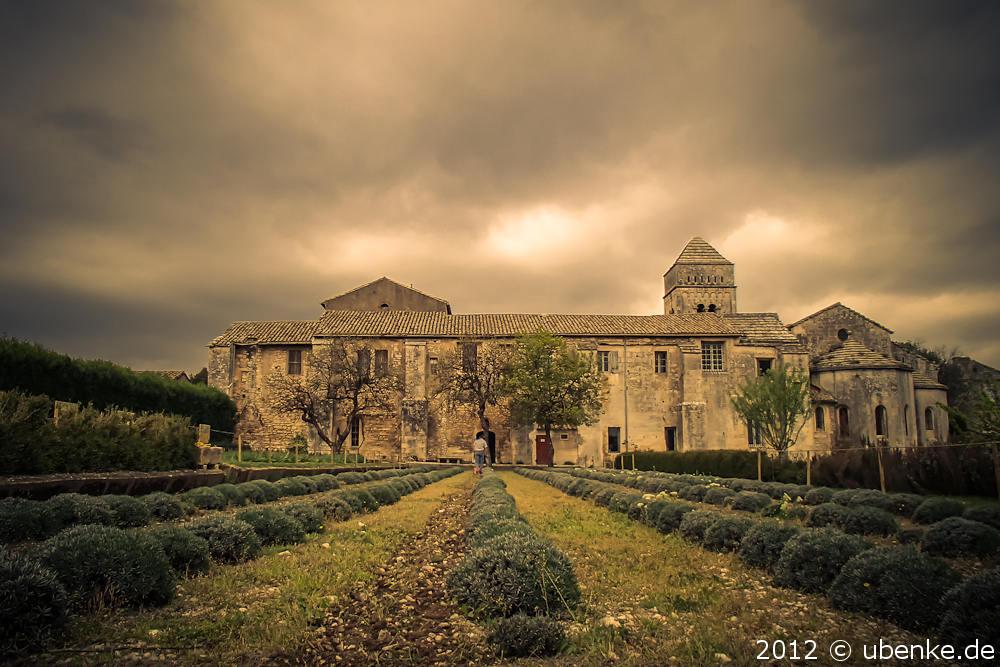 _saint_paul_de_mausole