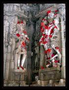 Saints jaïns