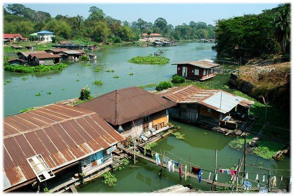 Sakaekrang River
