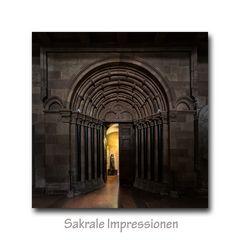 Sakrale Impressionen 108