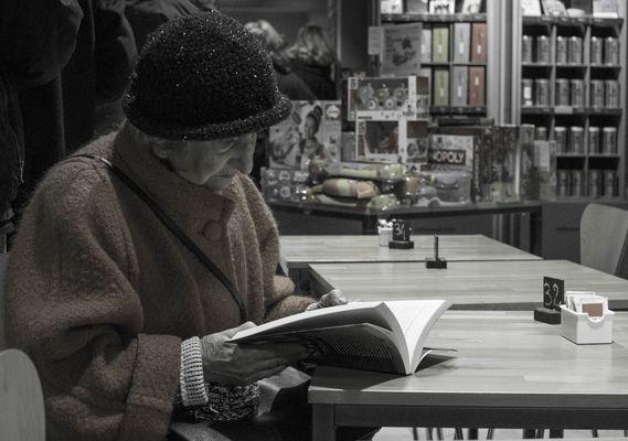 sala di lettura pubblica2
