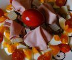 Salat-Eiersalat