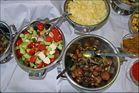Salatbar I