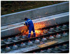 Saldatura ferroviaria 02