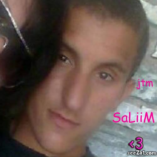 saliim