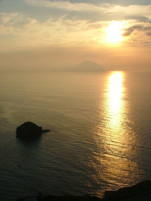 Salina (Isole Eolie)