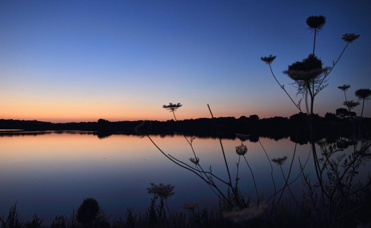 Salinas Sunset 02