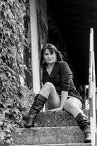 Sally Panthora