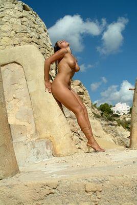 Salma Mallorca_2